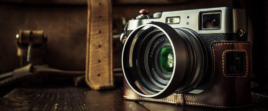 Курси фотографів в Києві