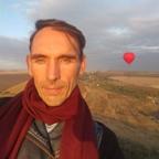 Владимир Кузин