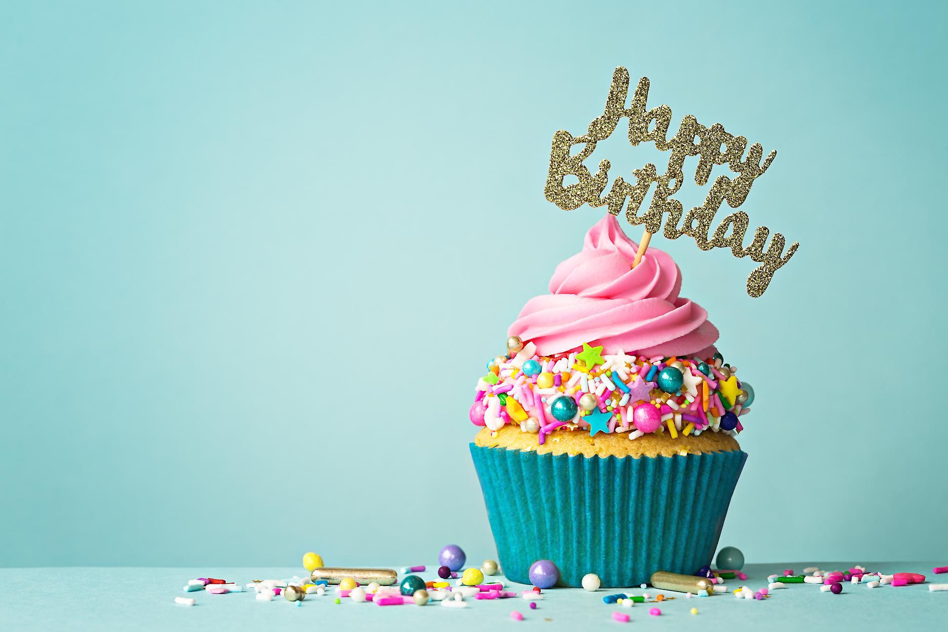 Как отпраздновать День рождения? Лучшие предложения в Киеве