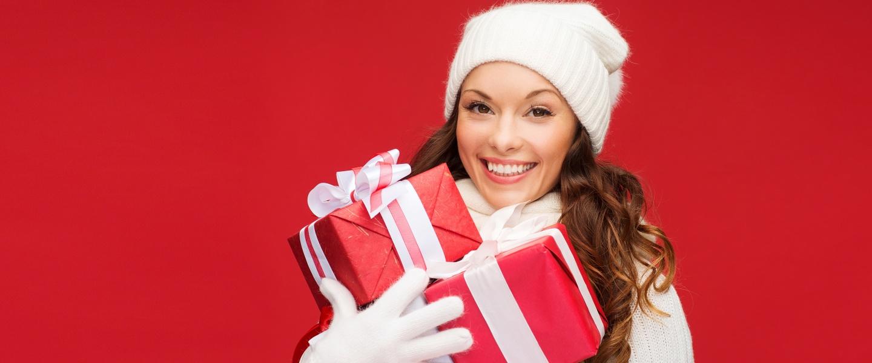 Как удивить девушку - идеи лучших сюрпризов для любимой